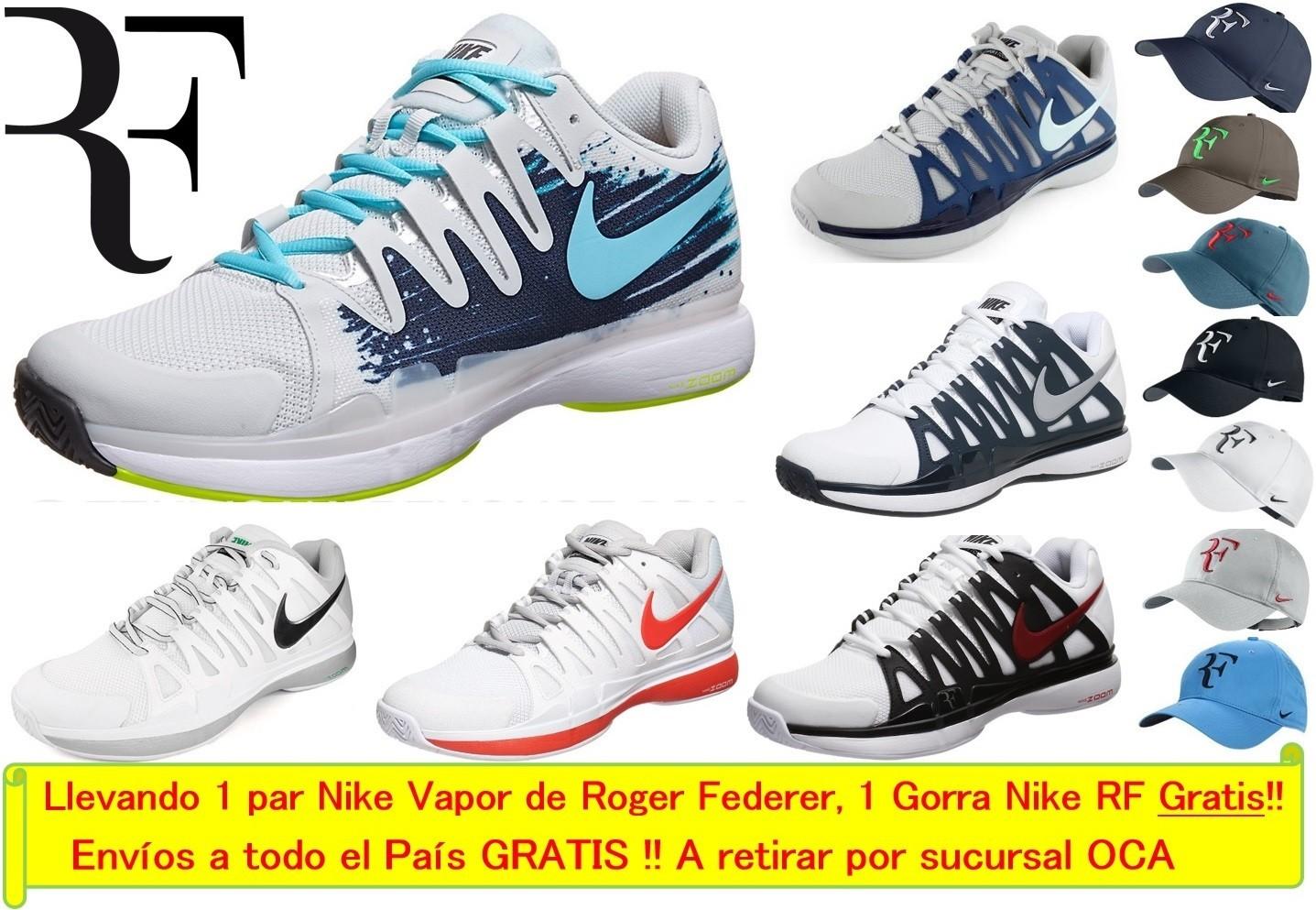 Guido Tenis Pro (Deportes Y Fitness):        Federer