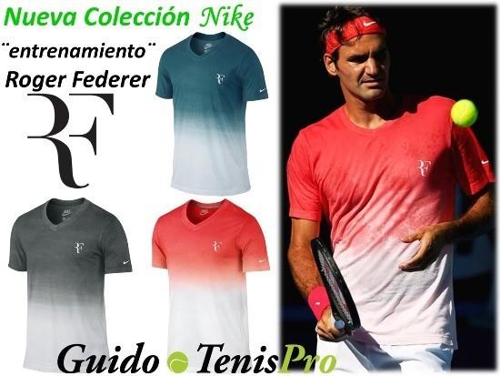Guido Tenis Pro (Deportes Y Fitness):        ¡ Bienvenidos A Guido Tenis Pro !