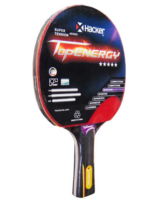 Halcry Tennis (Deportes Y Fitness):