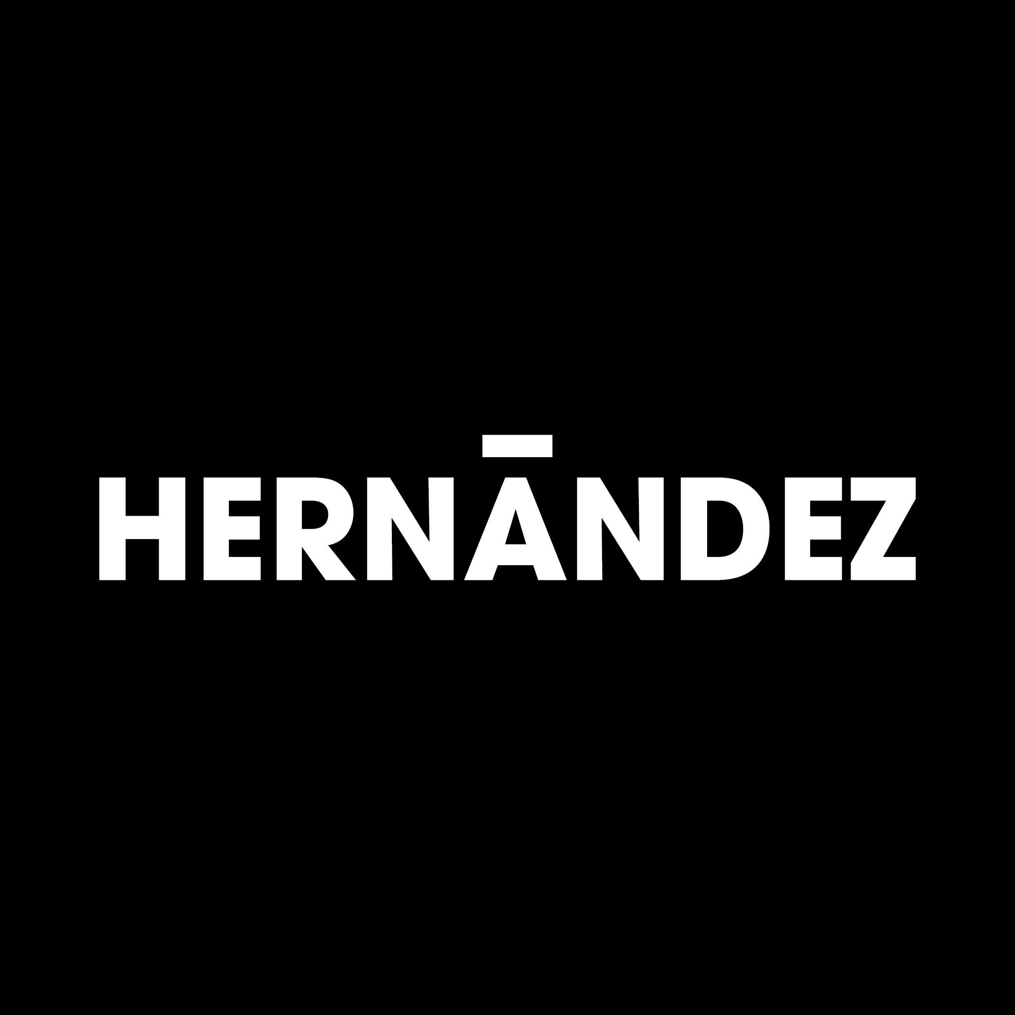 Hernández Indumentaria (Indumentaria):