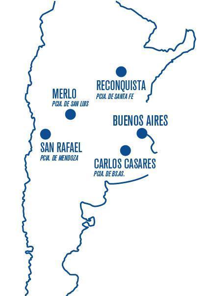 Herrajes San Martín (Decoración, Bazar & Hogar):