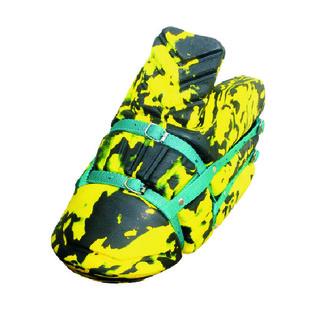 Hockey Company (Deportes Y Fitness):        Zapatos Drial