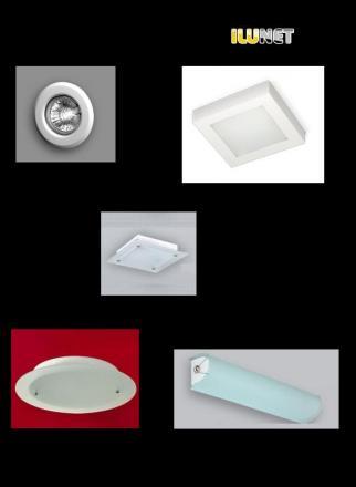 Ilunet Iluminación (Iluminación):        342f04531ad5bc080b16cc389a82535f