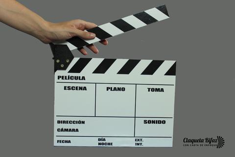 Indie   Accesorios Para Cine (Otros Productos):