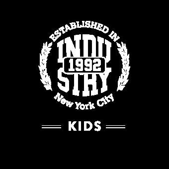 Industry Nc (Indumentaria De Bebes):        Industry Kids