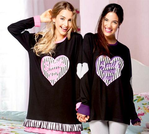 Innocenza Shop Online (Bikinis Y Trajes De Baño):