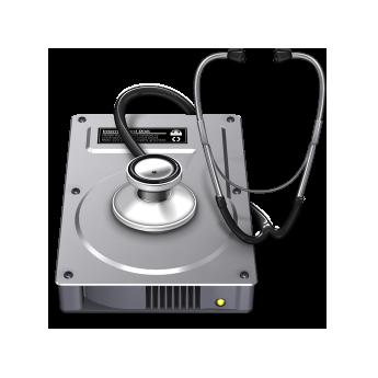 Ipoint (Computación):        Service