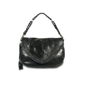 Julieta Sedler Handbags (Carteras Y Bolsos):        Ambrosia Negro