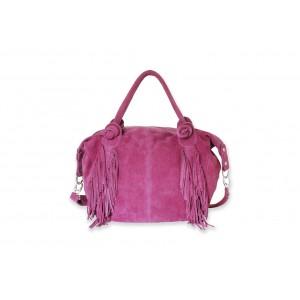 Julieta Sedler Handbags (Carteras Y Bolsos):        Amanda Purpura