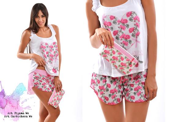 Kila Kila Underwear (Lencería Y Ropa Interior):        Summer 2014 !