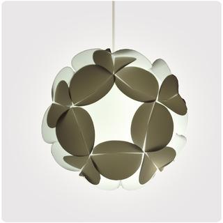 Klik Iluminación (Iluminación):        Kukka