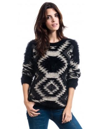 Koxis Online (Indumentaria):        Sweater Koxis Malaga