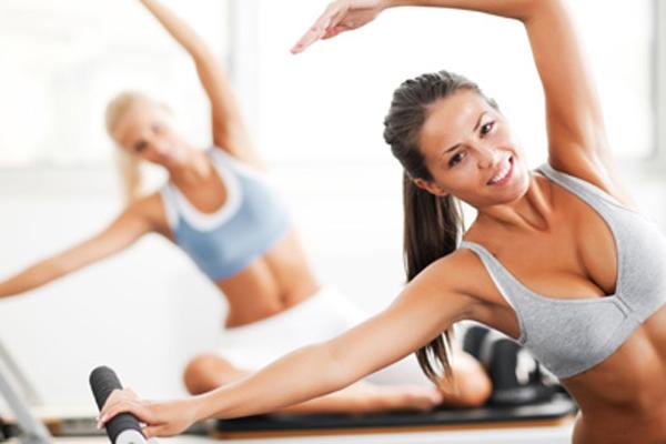 Ksi (Bikinis Y Trajes De Baño):        1406132437 Cambia Tu Cuerpo Con Pilates