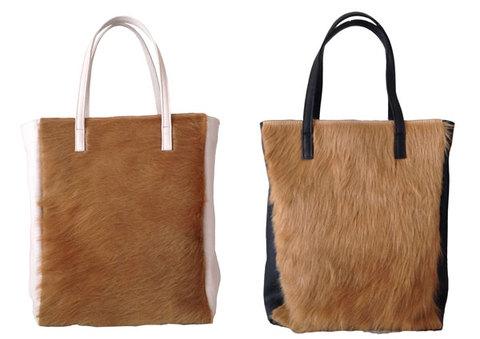 La Bembe Bags (Carteras Y Bolsos):