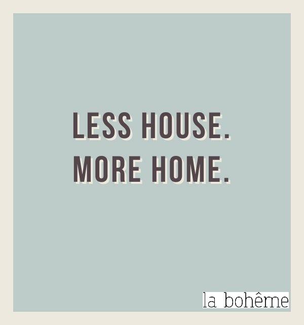 La Boheme Maison (Decoración, Bazar & Hogar):