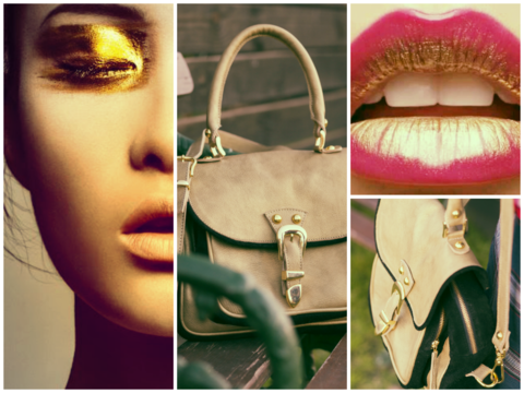 La Horra Handbags (Carteras Y Bolsos):