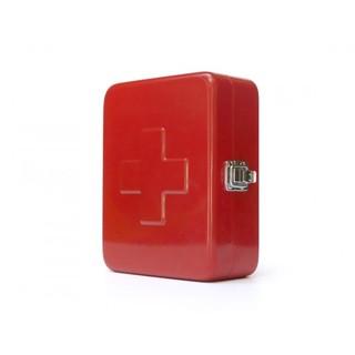 La Polaquita (Regalos Y Objetos De Diseño):        Fak   Rojo