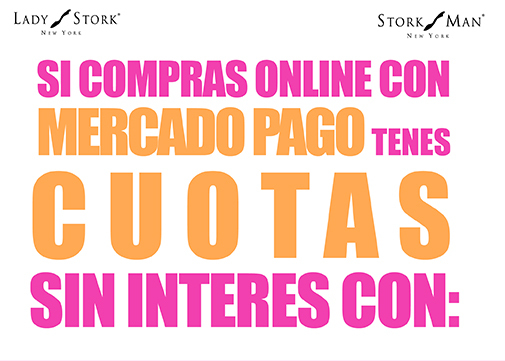 Lady Stork Store (Calzado):        510f406d Be76 4bfb A0e8 9caa1c29dfe3 Embedded Blog
