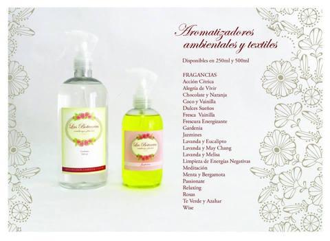 Las Boticarias (Belleza Y Cuidado Personal):