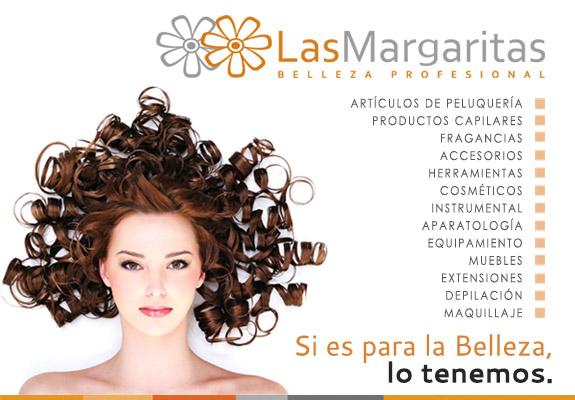 Las Margaritas (Belleza Y Cuidado Personal):        Bann.Jpg
