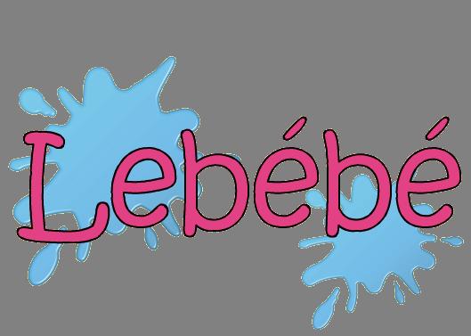 Lebebe (Bebés Y Chicos):