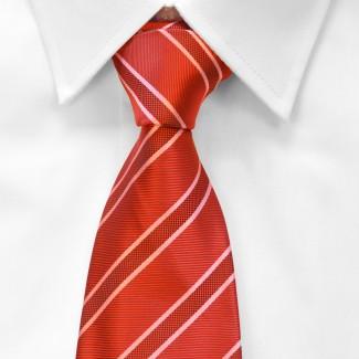 London Tie (Indumentaria):
