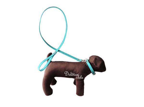 Los Diseño De Lola (Mascotas):