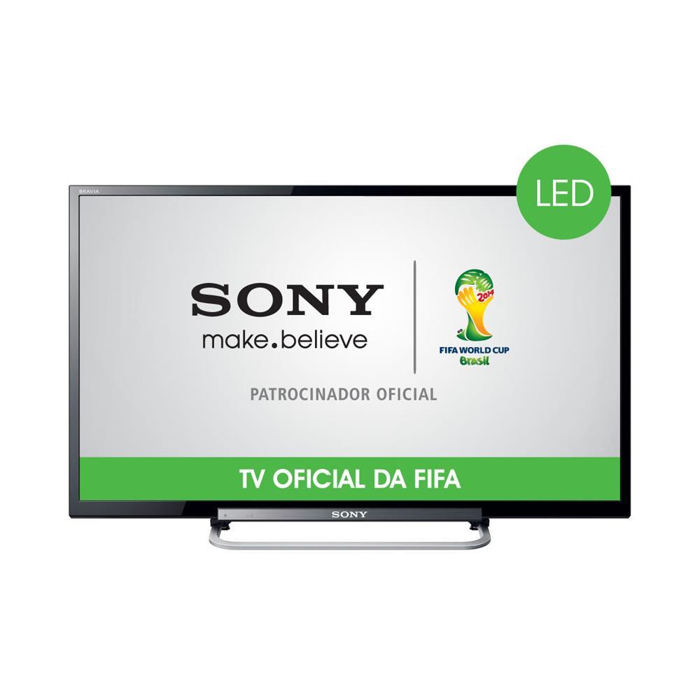 Loyalty Store (Electro Y Tecnología):        Kdl 40 R485