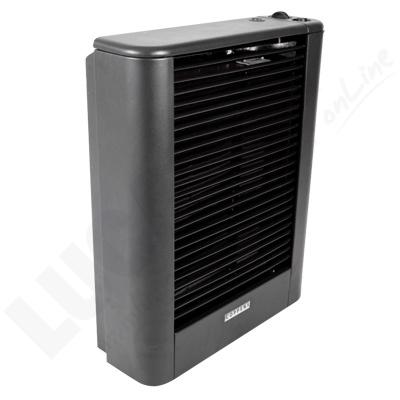 Lucaioli Online (Electro Y Tecnología):        88967g