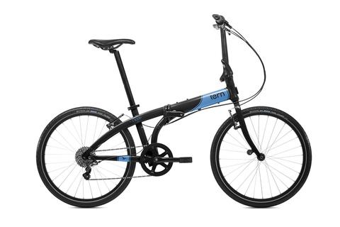 Lucky Bikes (Bicicleterias):