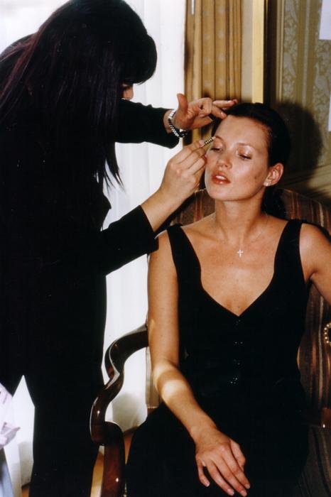 Mabby Pro Makeup (Belleza Y Cuidado Personal):