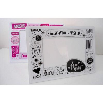 Maky Argentina (Regalos Y Objetos De Diseño):        15137 Mla6302621800 052014 C