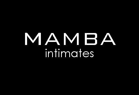 Mamba Intimates (Lencería Y Ropa Interior):