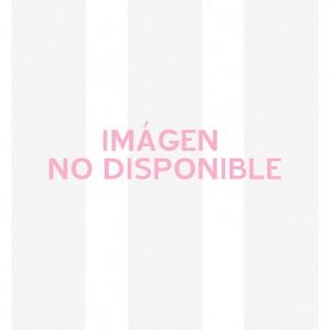 Mapa Mondo (Indumentaria De Bebes):        No Disponible