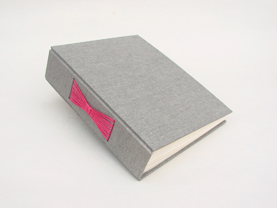 Maria Samba (Tienda Kit) (Regalos Y Objetos De Diseño):