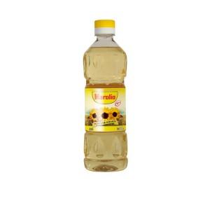 Maxiconsumo (Mayoristas):        Aceite Marolio Girasol 900 Cc