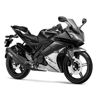 Maxihogar Motos (Repuestos Y Accesorios Para Autos Y Motos):        Yamaha Yzf R15