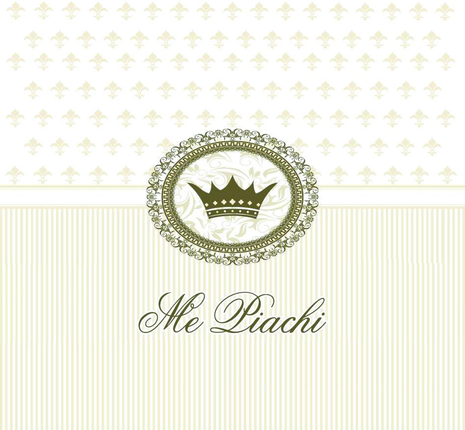 Me Piachi (Indumentaria De Bebes):