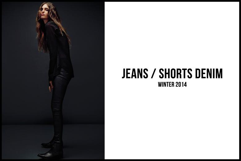 Melocotón (Indumentaria):        Jeans   Shorts Deni Mbaja