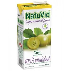 """Mercadito Natural (Comidas Y Alimentos):        Jugo De Manzana Orgánico No Certificado X 1 Lt. """"El Peregrino"""""""