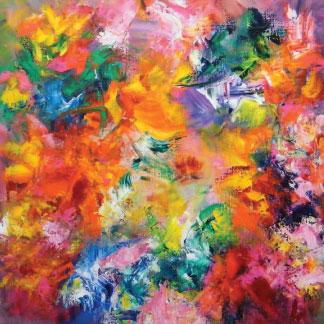 Mero Arte (Arte):        Arte Abstracto