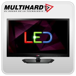 Mh Multihard (Computación):        8820