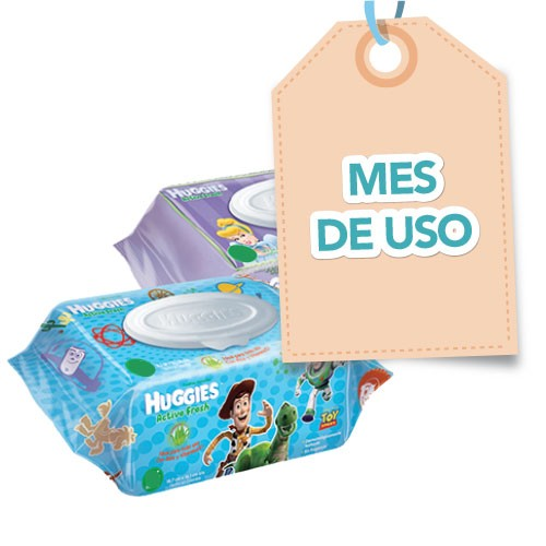 Mimito Shop (Bebés Y Chicos):