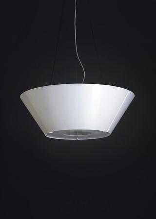 Minimo Iluminación (Iluminación):        Niemeyer