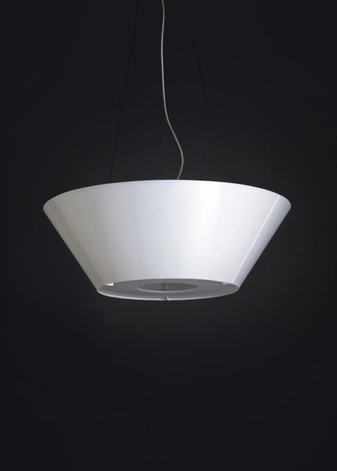 Minimo Iluminación (Iluminación):