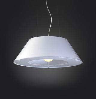 Minimo Iluminación (Iluminación):        Platón