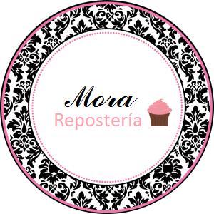 Mora Reposteria (Comidas Y Alimentos):