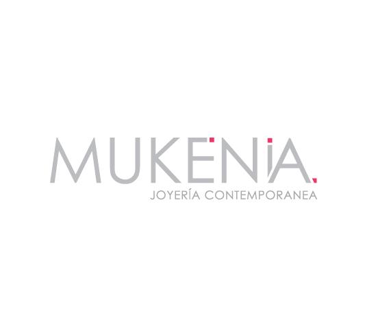 Mukenia (Accesorios De Moda Y Bijou):
