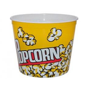 Munack Regalería Online (Regalos Y Objetos De Diseño):        Balde Popcorn