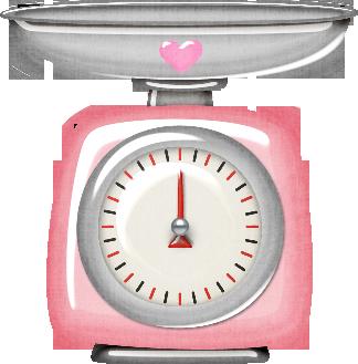 Mundo Pastel (Fiestas Y Cotillón):        Accesorios Cocina